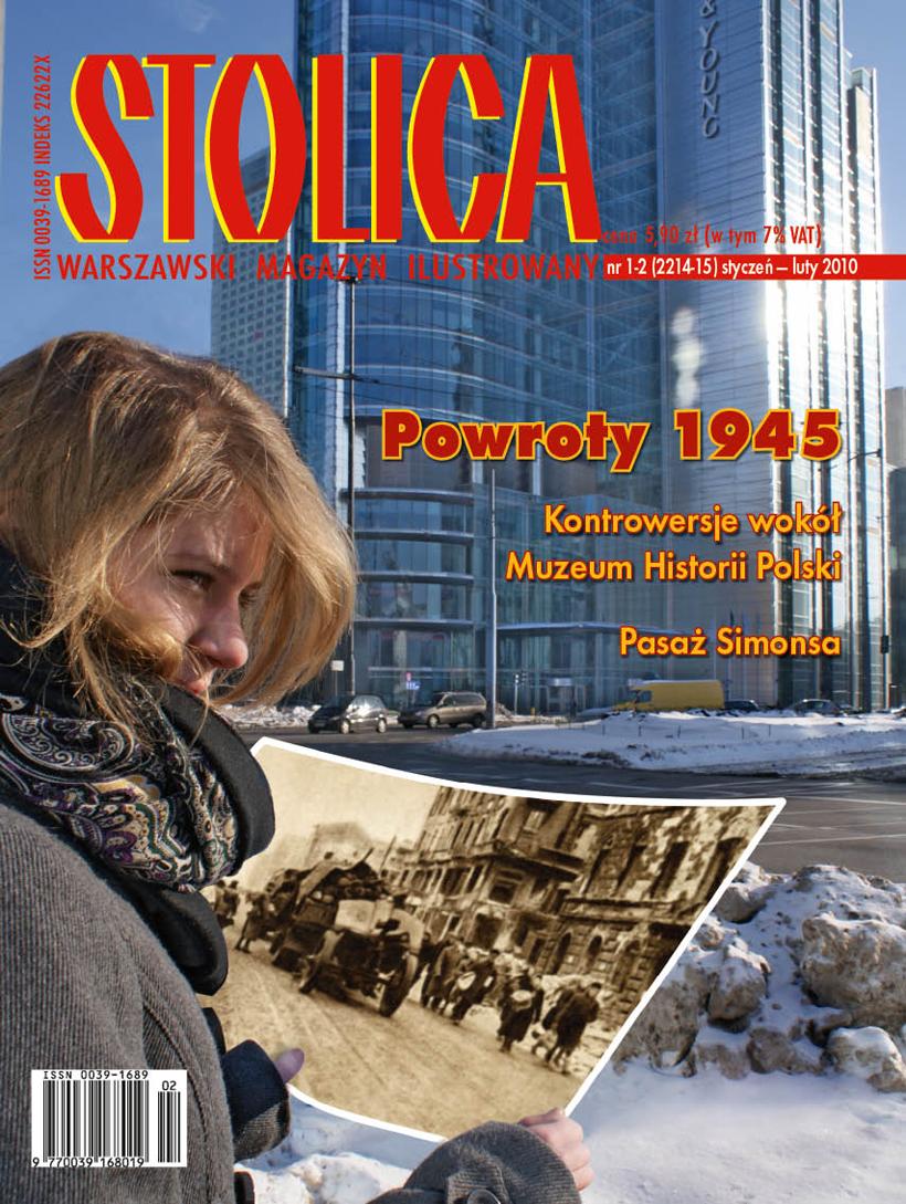 Stolica_01-2-2010_okladka