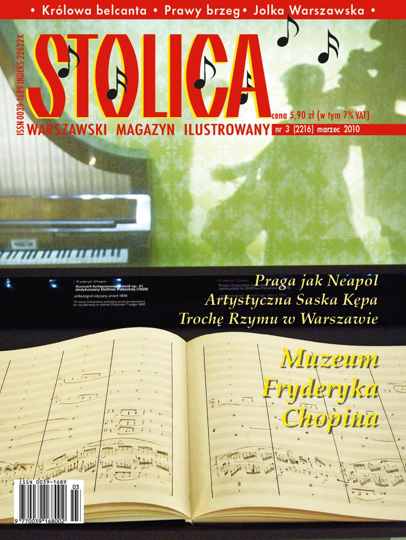 Stolica_03-2010_okladka