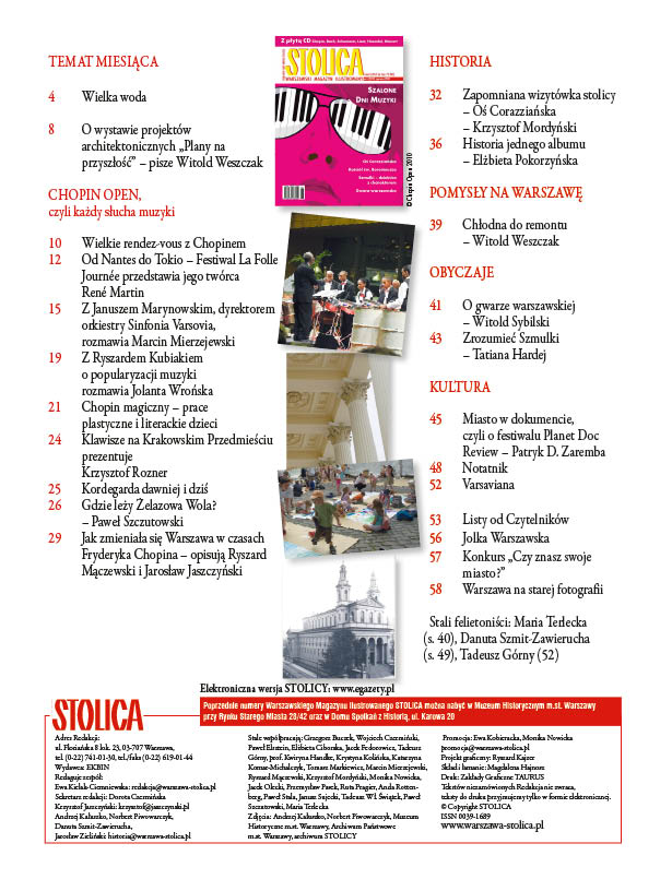 Stolica_06-2010_spis