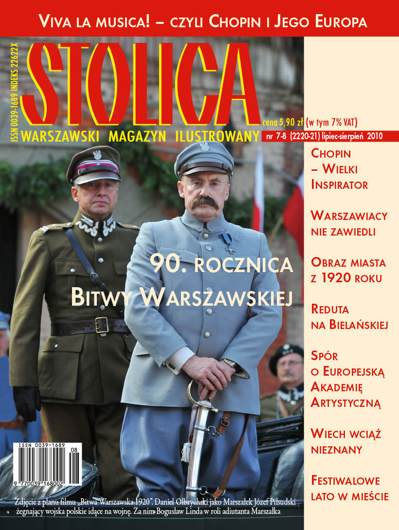 Stolica_8-9-2015