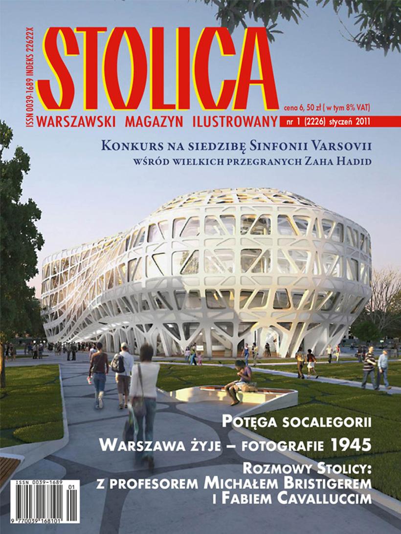 Stolica_01-2011_okladka