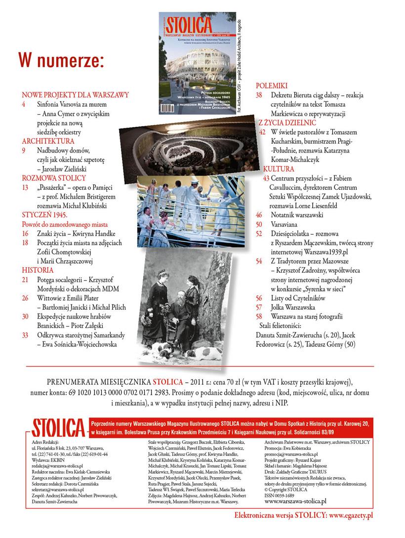 Stolica_01-2011_spis