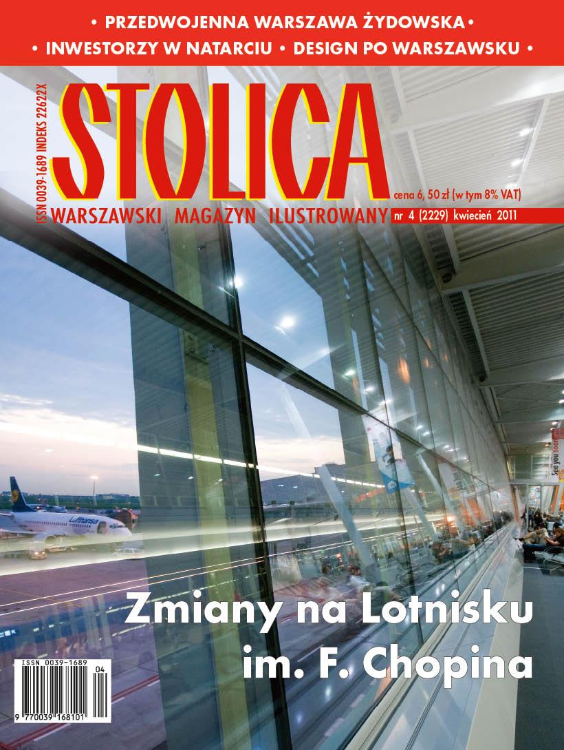 Stolica_04-2011_okladka