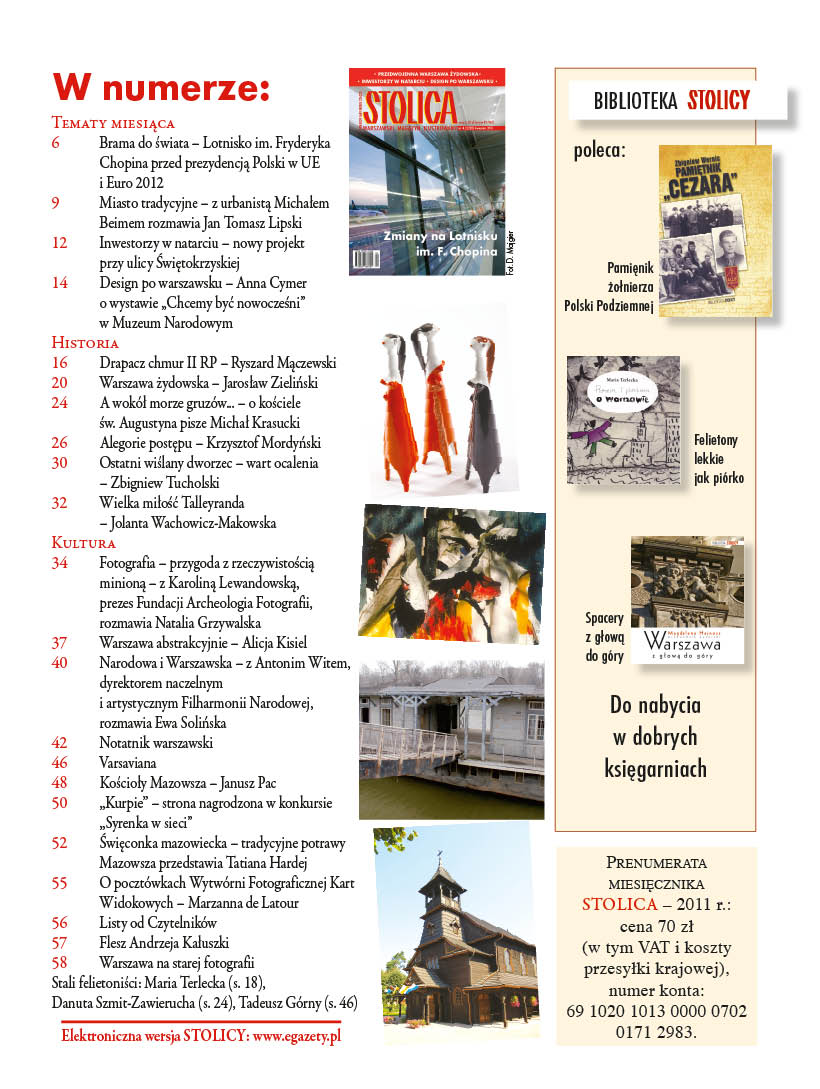 Stolica_04-2011_spis