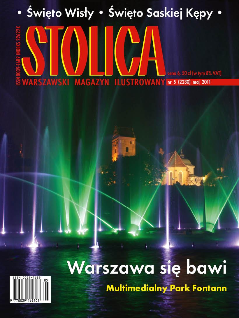 Stolica_05-2011_okladka