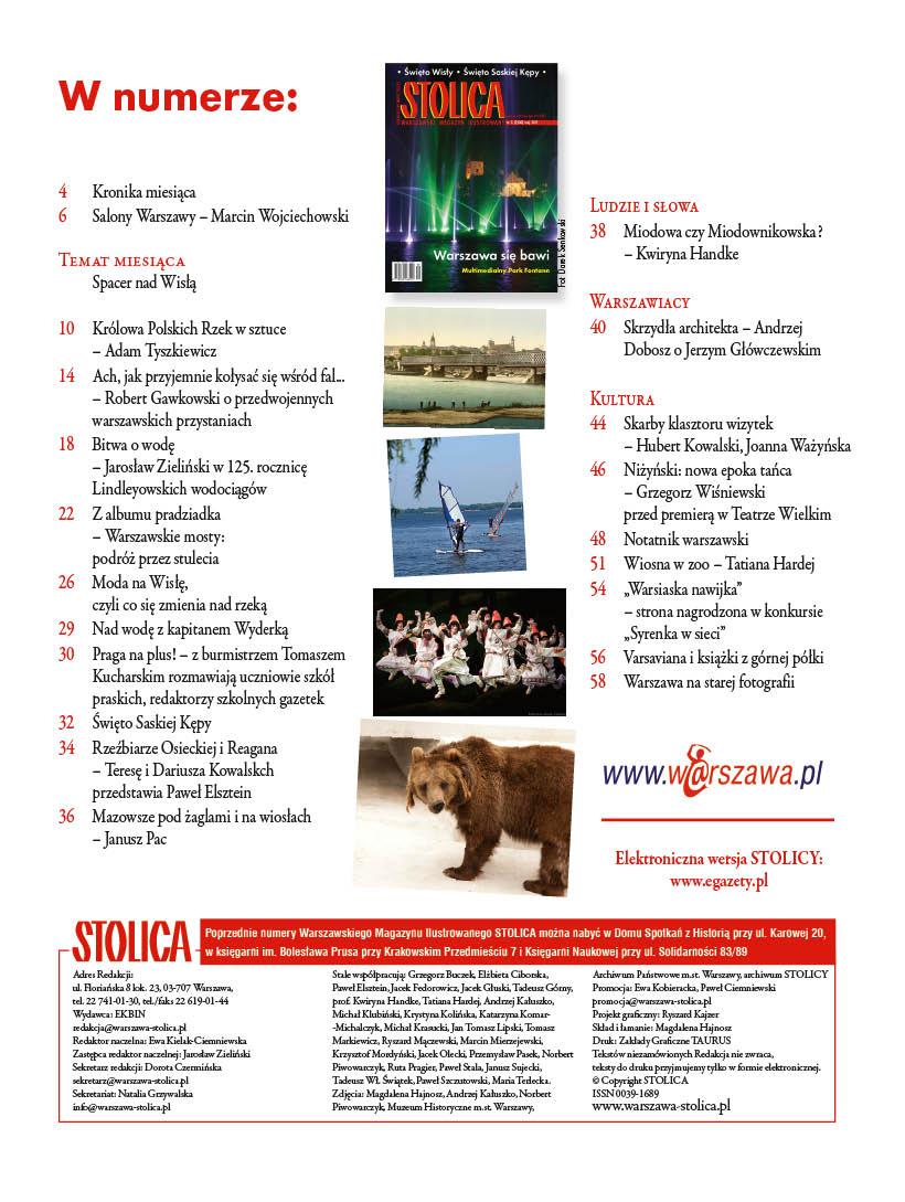 Stolica_05-2011_spis