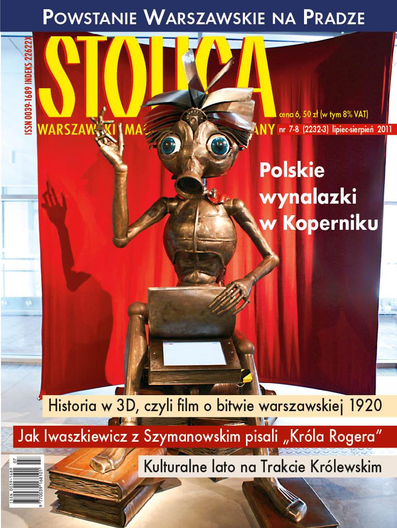 Stolica_07-8-2011_okladka