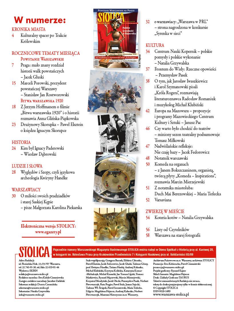 Stolica_07-8-2011_spis