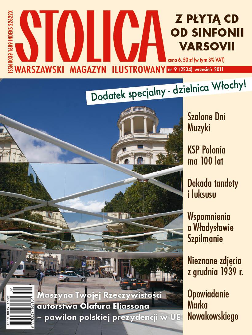 Stolica_09-2011_okladka