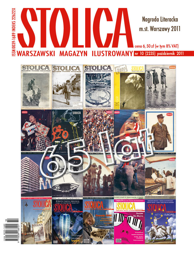 Stolica_10-2011_okladka