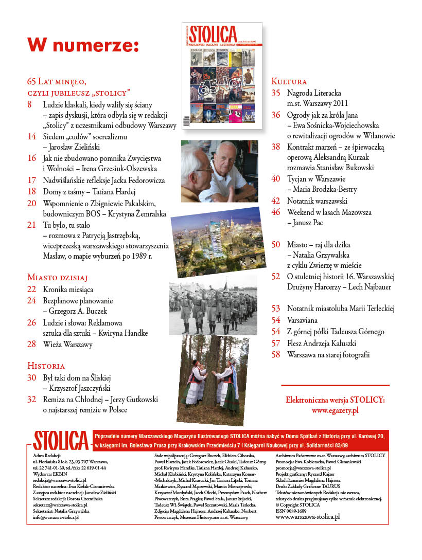 Stolica_10-2011_spis