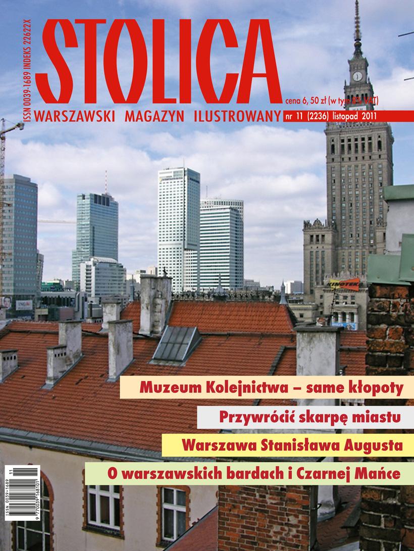Stolica_11-2011_okladka