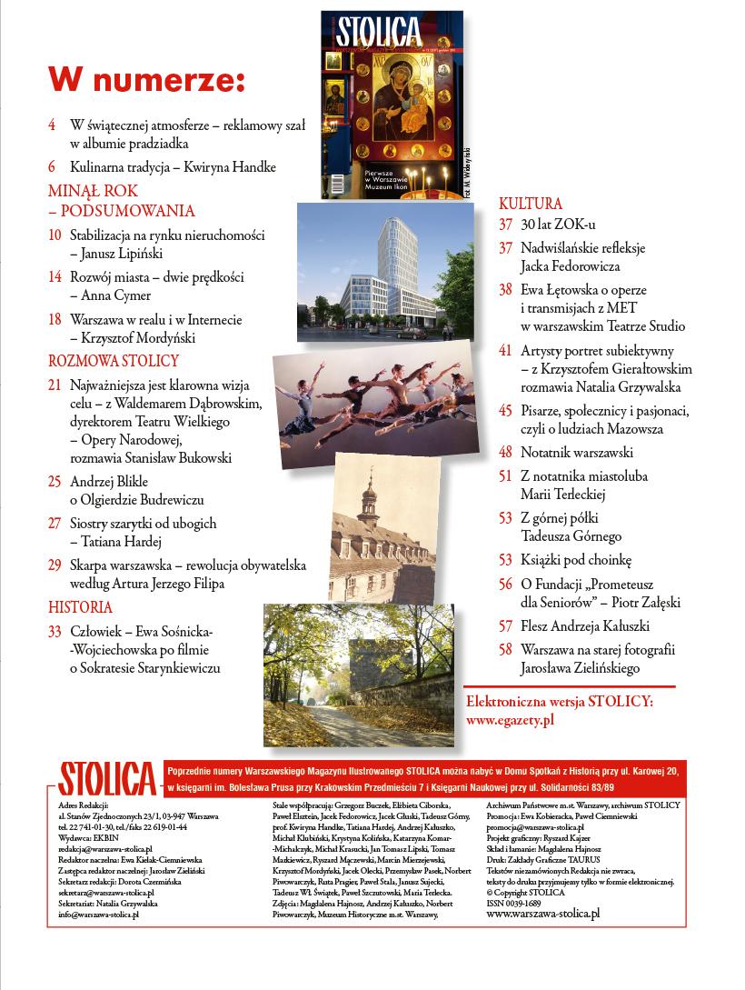 Stolica_12-2011_spis