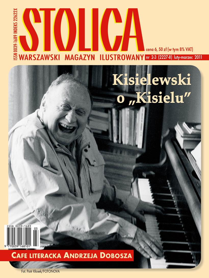 Stolica_2-3-2011_okladka
