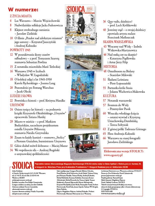 Stolica_1-2-2012_spis