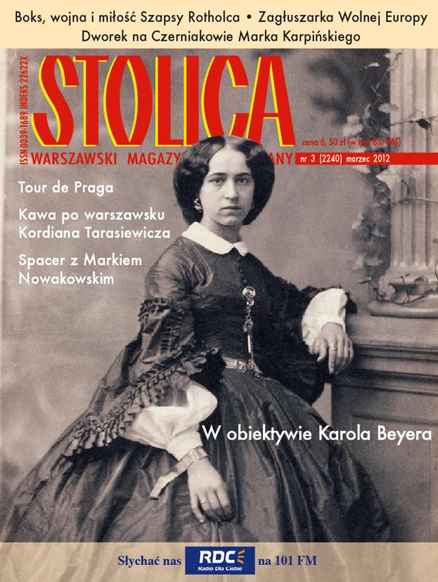 Stolica_3-2012_okladka