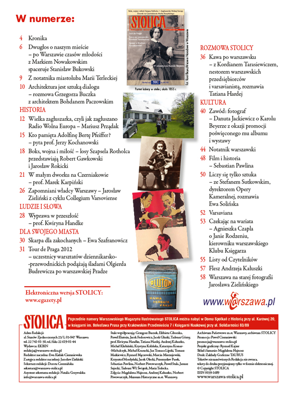 Stolica_3-2012_spis
