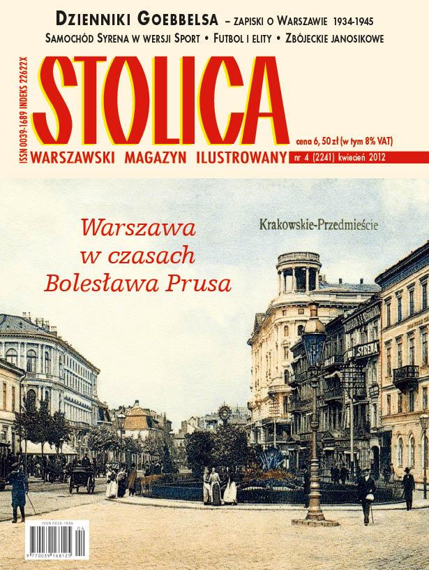 Stolica_4-2012_okladka