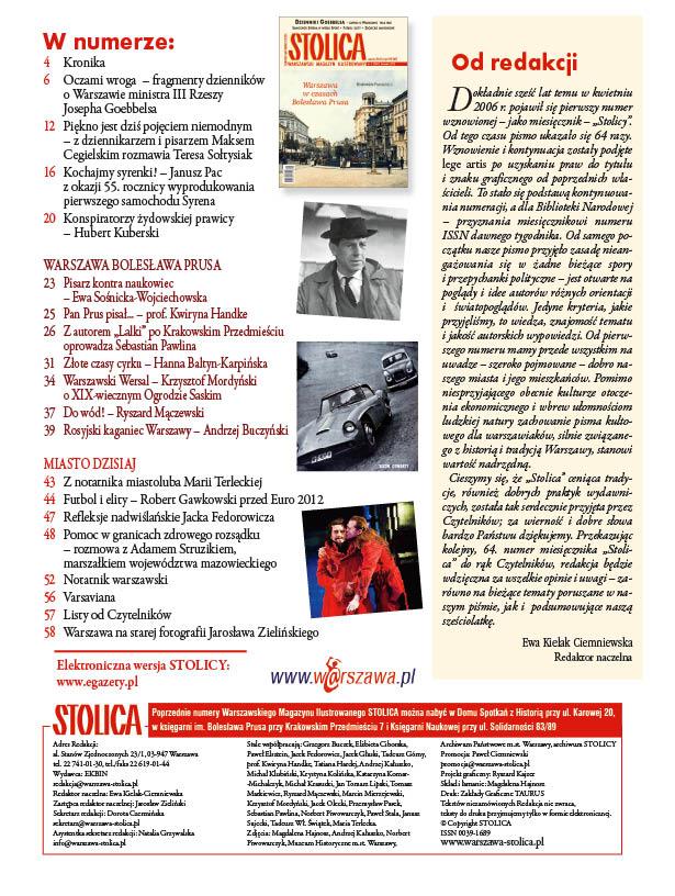 Stolica_04-2012_spis