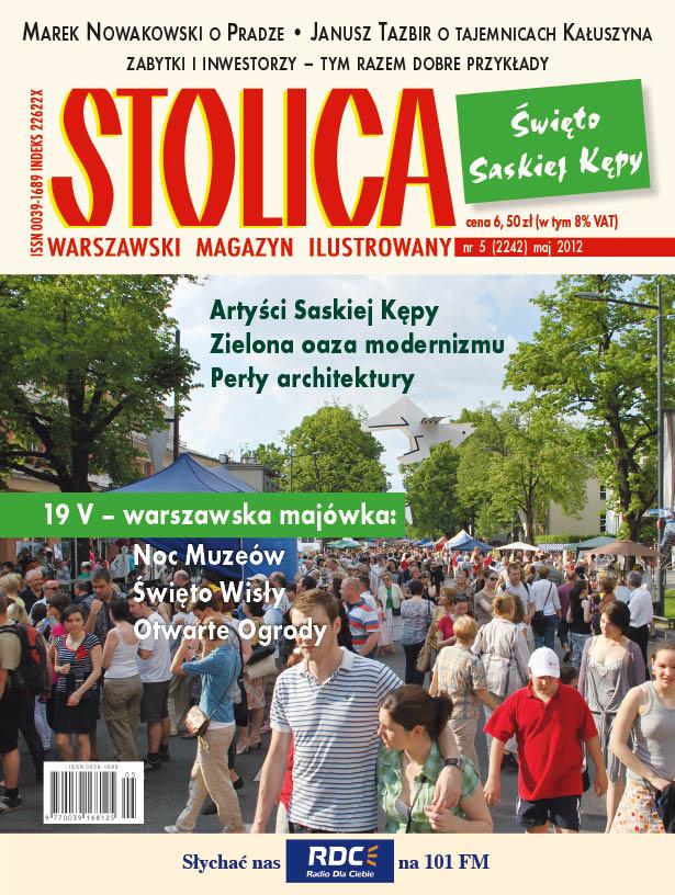 Stolica_5-2015_okladka