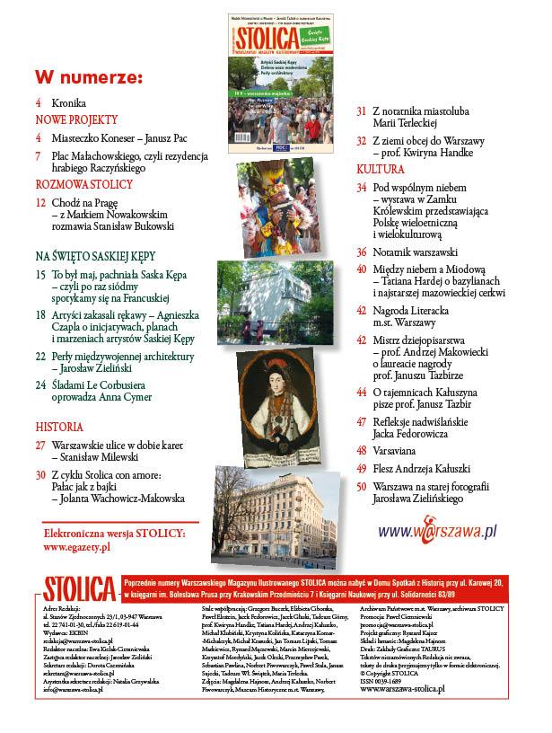 Stolica_5-2012_spis