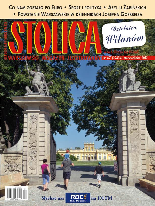 Stolica_6-7-2012_okladka