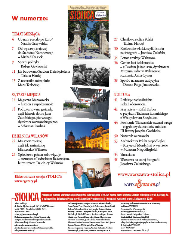 Stolica_6-7-2012_spis