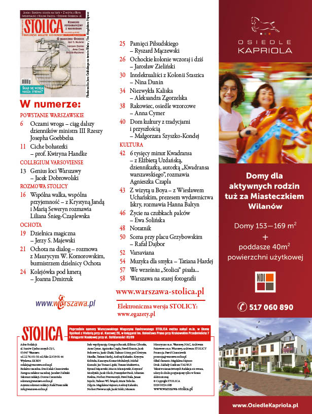 Stolica_8-9-2012_spis