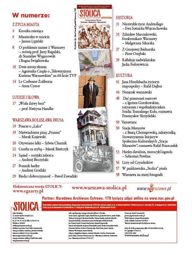 Stolica_10-2012_spis