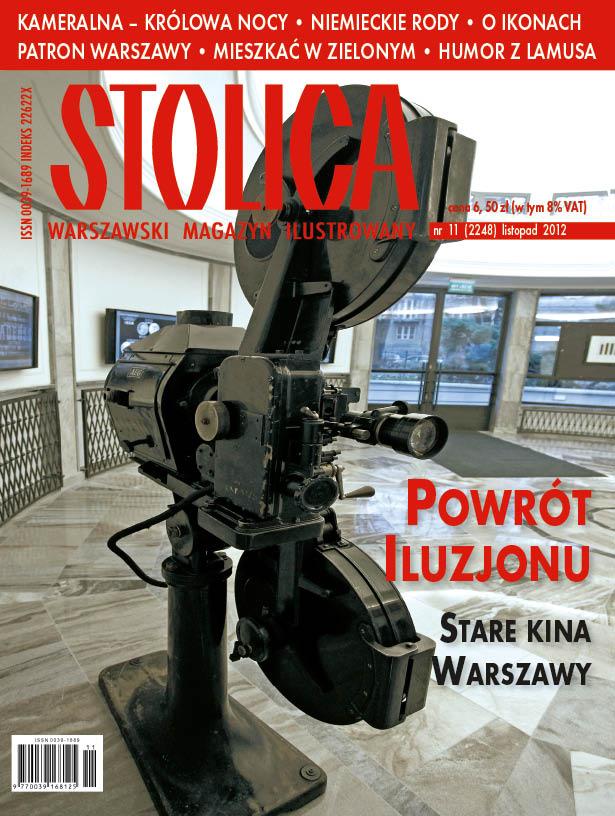 Stolica_11-2012_okladka