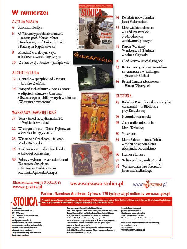 Stolica_11-2011_spis