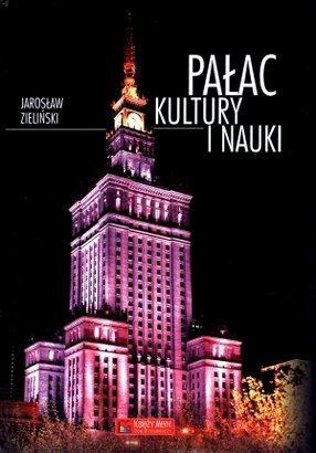 14.09.2012 – spotkanie z Jarosławem Zielińskim – promocja książki!