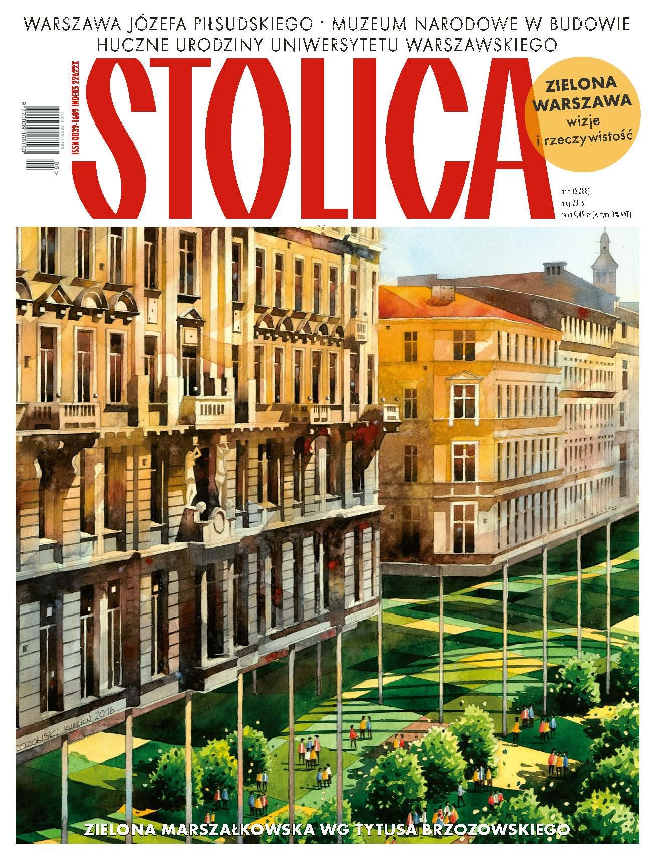 Stolica_5-2016