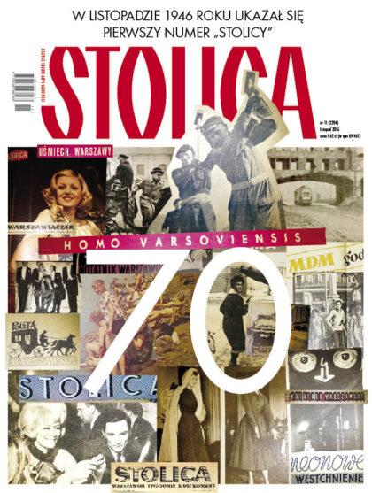 Stolica_10-2016