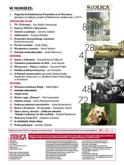 Stolica_11-2016-spis