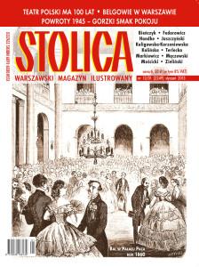 Stolica_3-2013_okladka