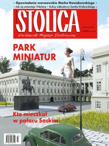 Stolica_03-2013_okladka