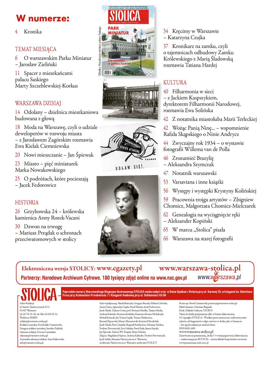 Stolica_3-14_spis