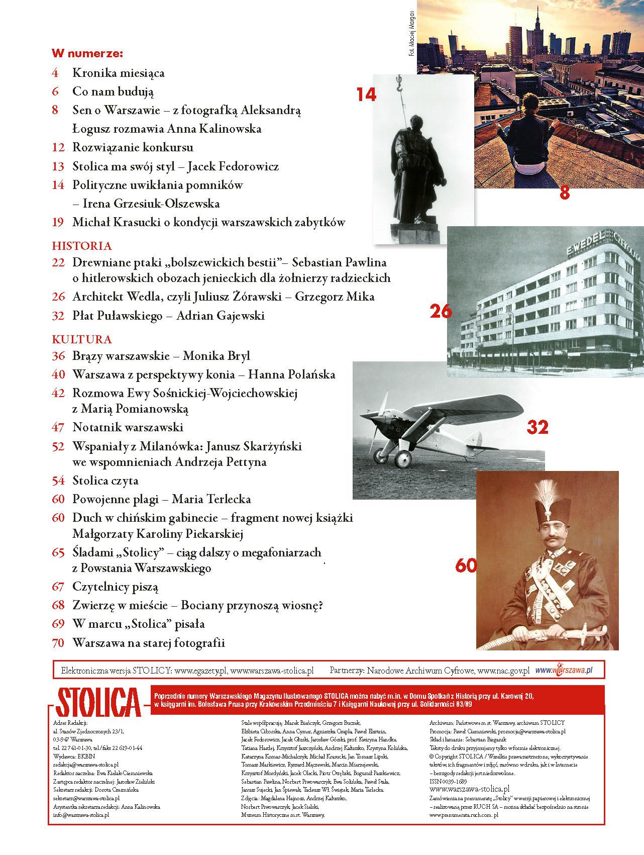 Stolica_04-2015-spis