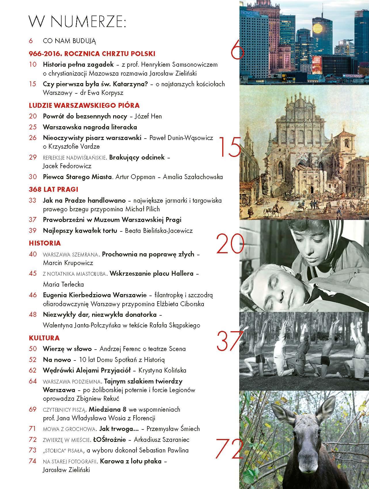 Stolica_3-2016-spis