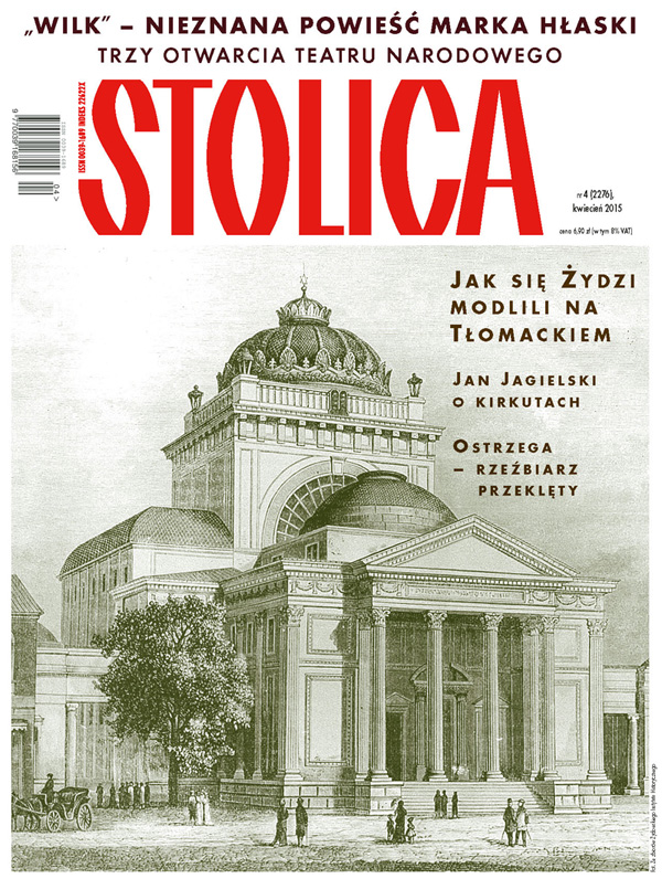 Stolica_04-2015_okladka
