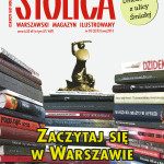 Stolica_05-2013