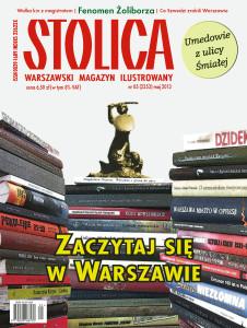 Stolica_5-2013_okladka