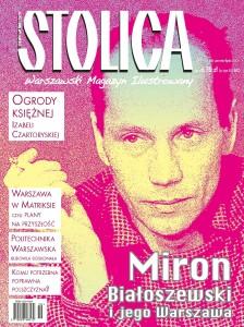 Stolica_6-7-2013_okladka