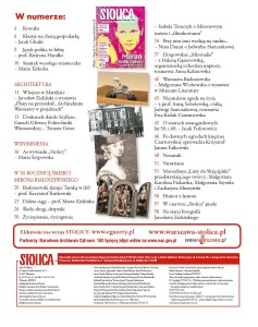 Stolica_6-7-2013_spis