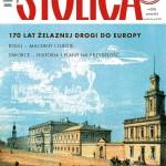 Stolica_06-2015