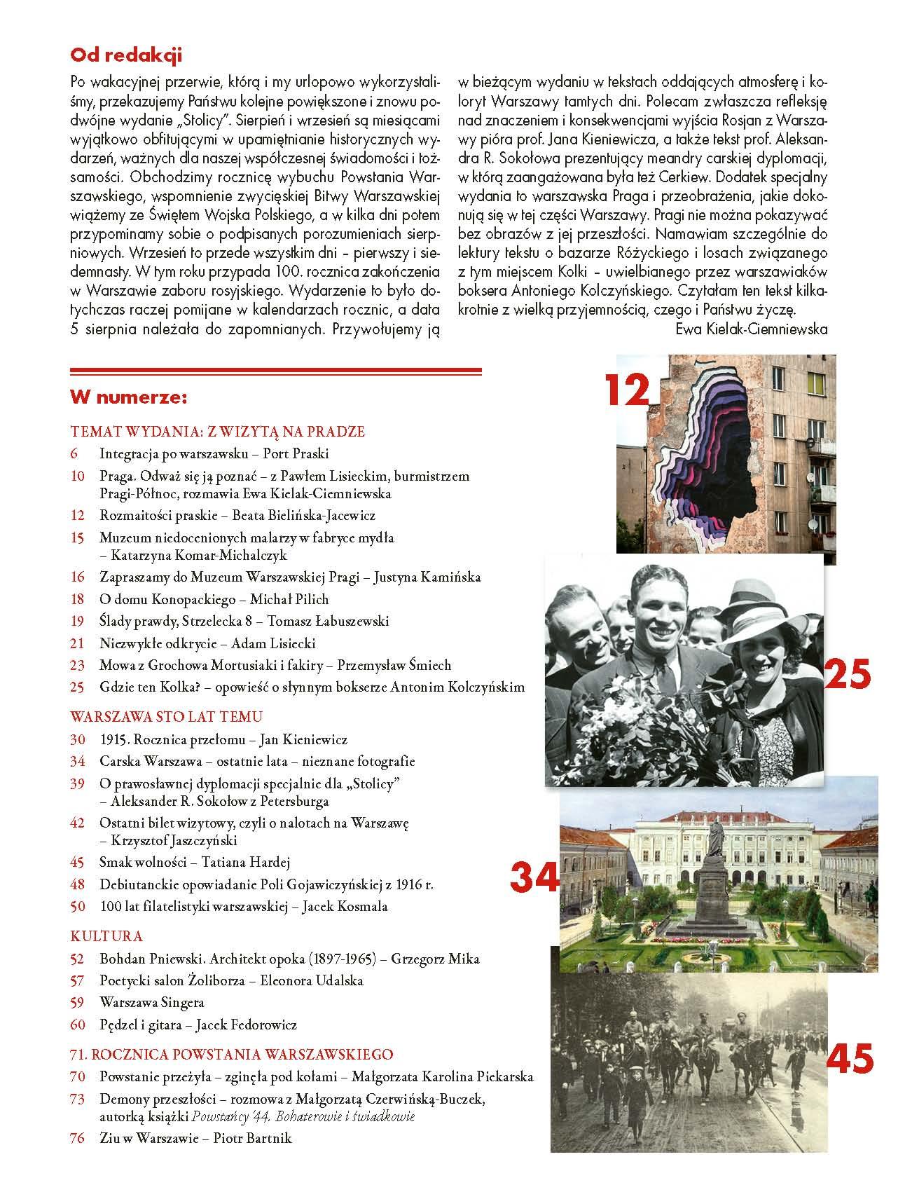 Stolica_8-9-2015-spis