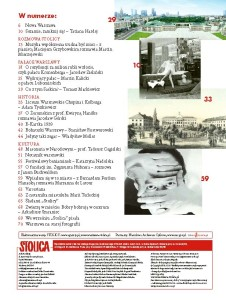 Stolica_09_2014_Page_03