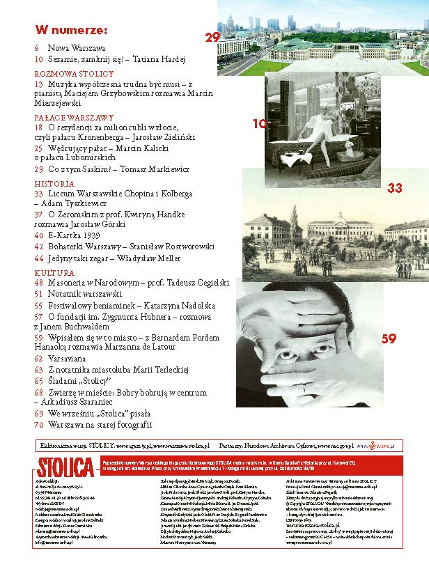 Stolica_04-2014_spis