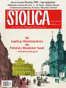 Stolica_1-2-14_okl